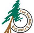 Palo Alto Rifle and Pistol Club logo